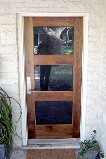 Exterior Front Doors with Glass 354 x 530 · 50 kB · jpeg